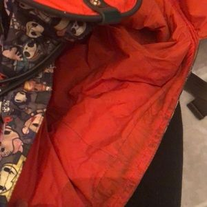 tokidoki Bags - Tokidoki bookbag